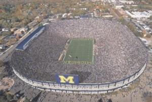 100.000 spettatori!
