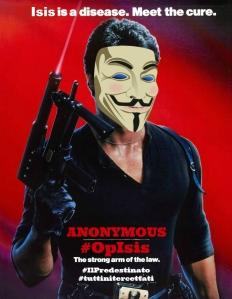 manifesto anonymous