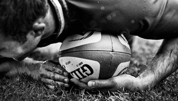 rugbygram