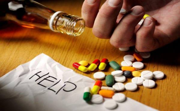 droga-adolescenza