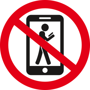 the-prohibition-of-2460240_960_720