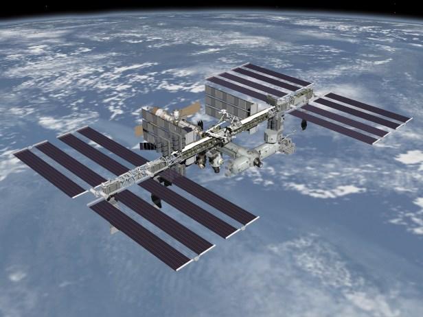 stazione-spaziale-internazionale-9_high.jpg